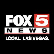 FOX5 Vegas - Las Vegas News  Icon