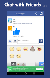 Lite for Facebook  For Pc – Download On Windows And Mac [latest Version] 2