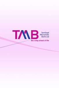TMB mConnect 1
