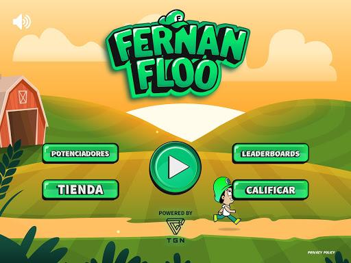Fernanfloo  screenshots 6