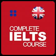 Complete IELTS Test Preparation Guide 2021