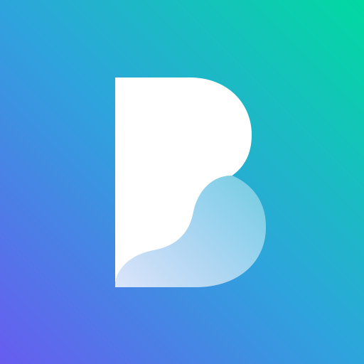 Borealis – Icon Pack MOD v2.94.1 (Patched)