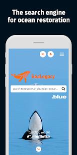 sealegacy.blue