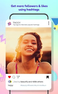 Top tags for likes best popular hashtags – Taggy 1