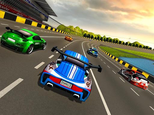 Car Racing Legend 2018 1.4 Screenshots 18