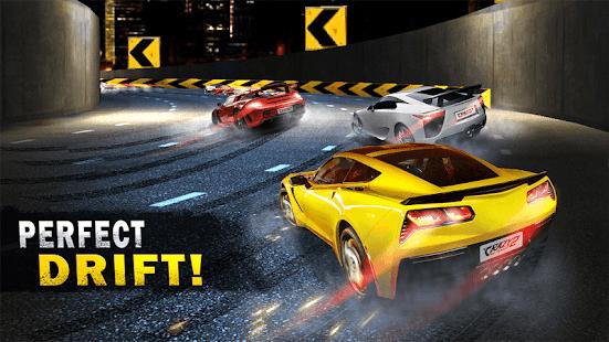 Crazy for Speed 6.2.5016 Screenshots 3