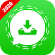 Status Saver for Whatsapp - Androidアプリ