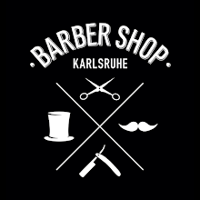 Barbershop Karlsruhe APK