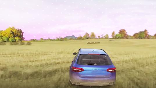 Forza Horizon 4 Mobile Apk **Son Güncel Hali 2021** 5