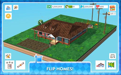 House Flip  screenshots 10