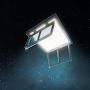 DEEMO Reborn icon
