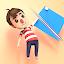 Rescue Paper Cut icon