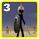Tips For Stick war Legacy 3 - Androidアプリ