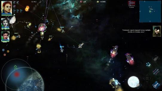 Star Nomad 2 (Oreo+) 8