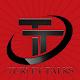 Turley Talks APK