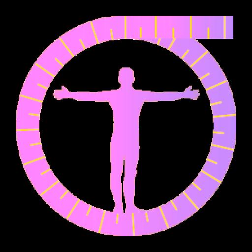 Body Composition icon