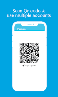 Multi Whats Web App