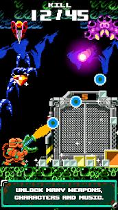 Baixar Guns of Mercy MOD APK 2.1.5 – {Versão atualizada} 1