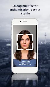 BioID Facial Recognition 1