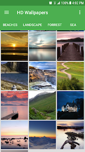 Download HD Wallpapers For PC Windows and Mac apk screenshot 2