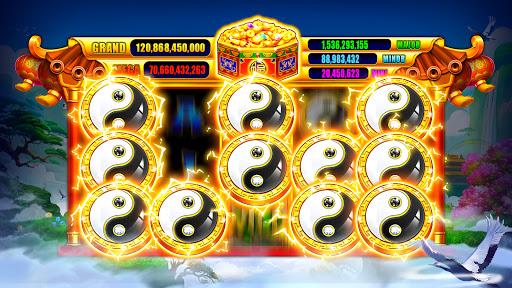 Lotsa Slots - Free Vegas Casino Slot Machines 4.01 screenshots 6