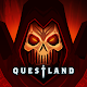 Questland: Turn Based RPG Apk