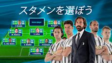 オンライン・サッカー・マネージャー(OSM) - 20/21のおすすめ画像1