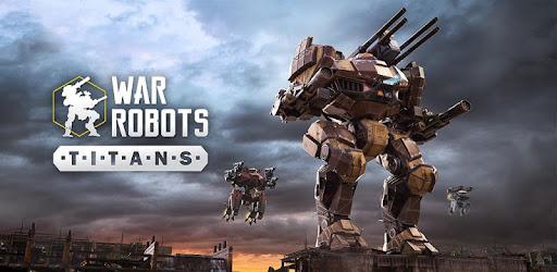 robot million é bom