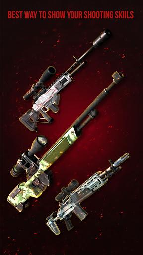 Shooting Gun Fire Game apkdebit screenshots 4