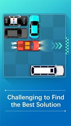 Car Escapeのおすすめ画像1
