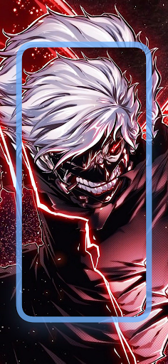 Download Anime Wallpaper 2021 Best Hd Wallpapers Offline Free For Android Anime Wallpaper 2021 Best Hd Wallpapers Offline Apk Download Steprimo Com