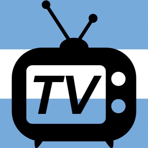 Baixar Argentina TV en vivo Gratis
