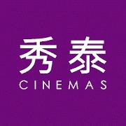 電影海報圖片