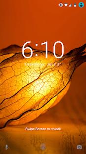 Abstract Wallpaper Screenshot