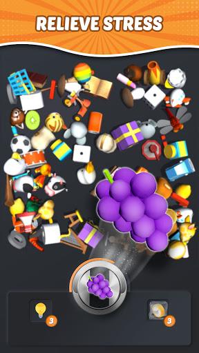 Match Me! 3D  screenshots 3