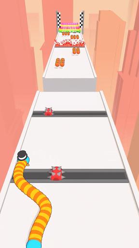Pets Bridge 1.1.64 screenshots 3