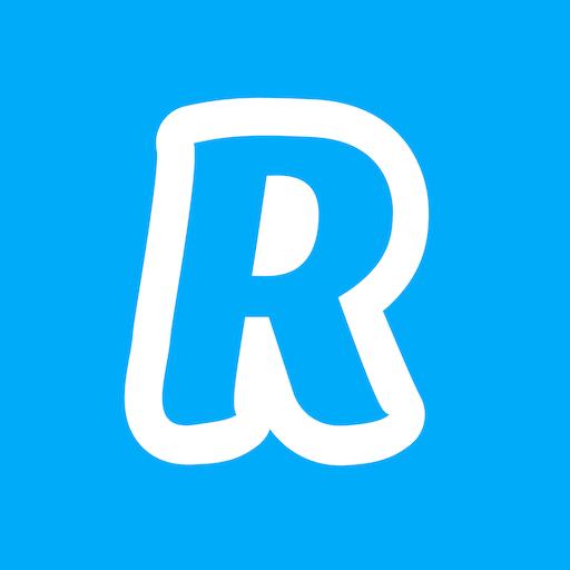 Revolut Junior - Get real money Skills for life