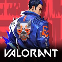 Valorant 4K Wallpapers! Best VLRT screen Download on Windows