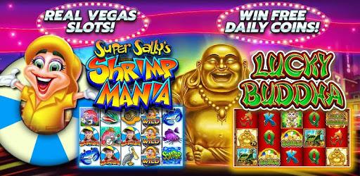jeux casino quebec Casino