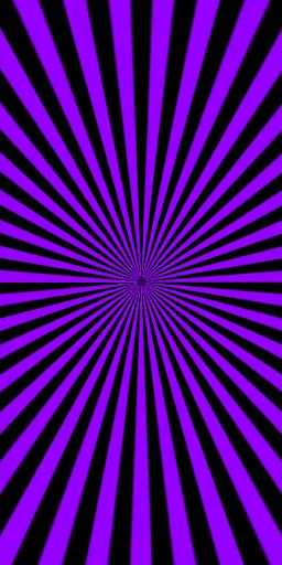 u0421olor Optical illusion screenshots apkspray 24