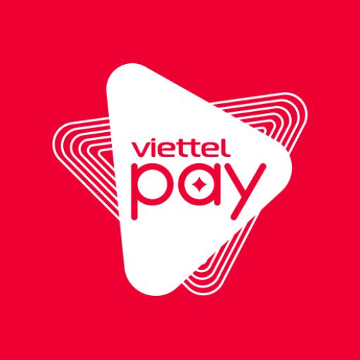 ViettelPay - Chuyển tiền nhanh, thanh toán an toàn