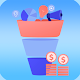 Lead Manager & CRM - Track Leads, Customers, Sales APK