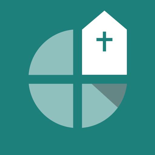 Baixar Finding Churches