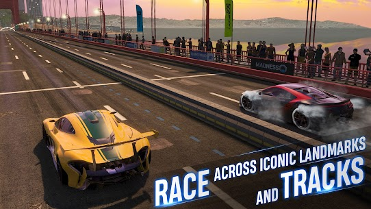 Project CARS GO 4