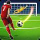 Football Strike - Multiplayer Soccer für PC Windows