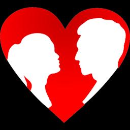 Parejas Love