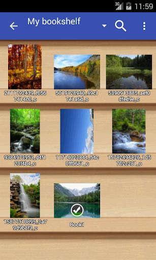 Perfect Viewer 4.7.1.4 Screenshots 15