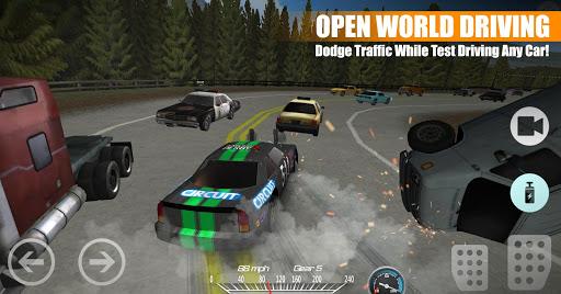 Demolition Derby 2 1.3.60 Screenshots 7