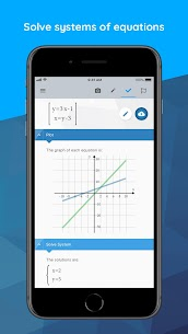 Free Maple Calculator  Math Solver with Steps 5