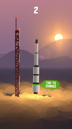 Space Frontier 1.2.2 apktcs 1